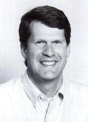 John Piotti