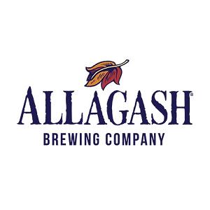 logo-allagash