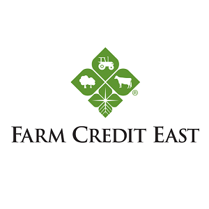logo-farm_credit