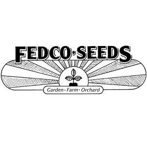 logo-fedco_seeds