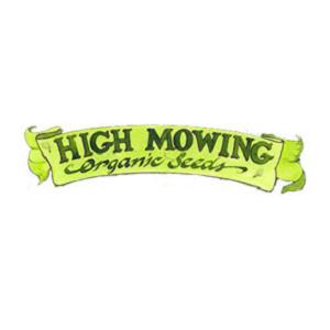 logo-high_mowing