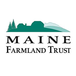 logo-maine_farmland_trust