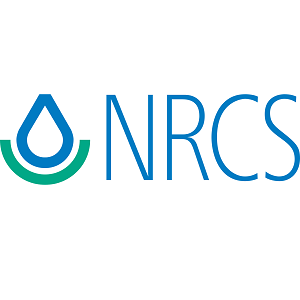 logo-nrcs