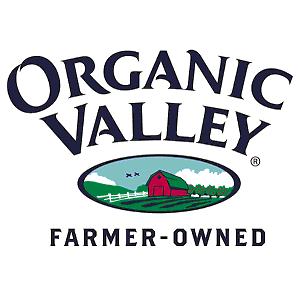logo-organic_valley
