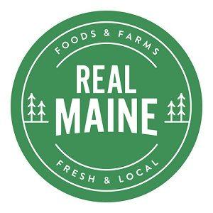 logo-real_maine