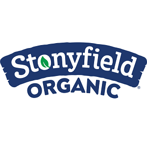logo-stonyfield