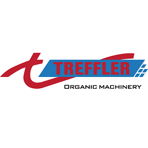 logo-treffler