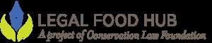 Legal Food Hub